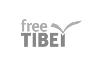 client-logo-free-tibet